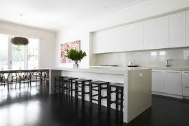 Maryland Kitchen Remodeling Minimalist Collection Unique Decoration