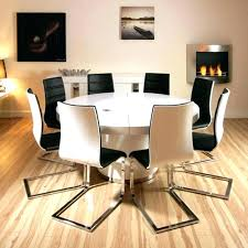round dining table 8 chairs marvelous round dining table for 8 round table 8 chairs lovely