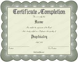 award certificates template free printable medical award certificate template