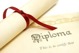Telecommute With A High School Diploma Or Ged