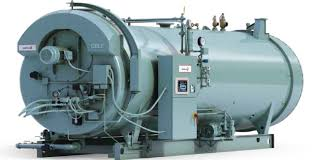 used boilers for powerhouse certified reconditioned boilers cble 200 350 200 steam