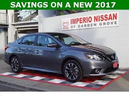 garden grove nissan. Unique Decoration Nissan Of Garden Grove New Vehicle Specials Imperio Wonderfull N