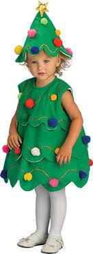 Figurinos De Natal  Pesquisa Google  Natal  Pinterest Girls Christmas Tree Dress