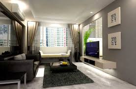Living Room Color Schemes Gray Apartment Color Schemes Black Dbadbd Ddd Daddafd