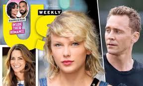 17 worst celebrity couples of 2016