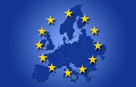 Resultado de imagen de la unión europea 6º primaria