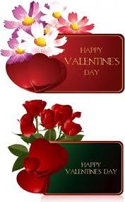 Free Download Greeting Card Romantic Love Greeting Card Free Vector Download 17 573 Free Vector