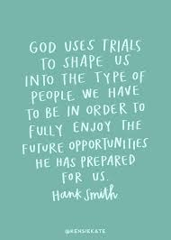 Mormon Quotes 100 best What I Believe images on Pinterest Inspire quotes Lds 58