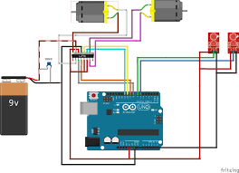 fire pump control panel wiring diagram wirdig wiring diagram also fire safety likewise fuel pump wiring diagram on