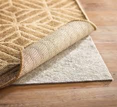 wayfair basics non slip rug pad reviews pertaining to skid decorations 3