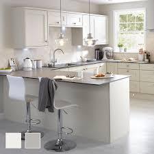 kitchen. Brookfield Kitchen I