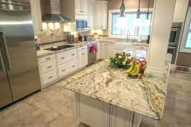 granite countertops ny buffalo beautiful granite buffalo precious ideas best ideas light colored granite kitchen luxury top granite countertops central ave