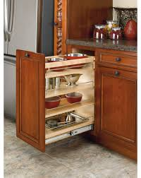 cabinets adjule shelves for kitchen rta base cabinet pullout organizer with wood inserts sink accessories bristol