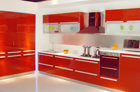Kitchen Cabinets Brooklyn Ny Kitchen Chinese Kitchen Cabinets Imported Chinese Kitchen
