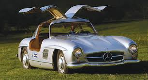 Mercedes meaning, mercedes popularity, mercedes hieroglyphics, mercedes numerology, and other interesting facts. Mercedes 300sl Gull Wing Has A Special Meaning Charlotte County Florida Weekly