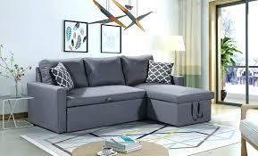sectional sofa bed with storage sectional sofa beds with storage sectional sofa bed awesome sectional sofa sectional sofa bed with storage