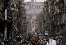 عين على سوريا - SY24