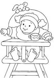 Small Picture Printable Baby Coloring Pages Other Kids Coloring Pages Printable