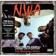 Straight Outta Compton [20th Anniversary Edition]