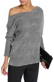 Купить <b>Alina Assi</b> интернет магазин KUPIVIP официальный сайт ...