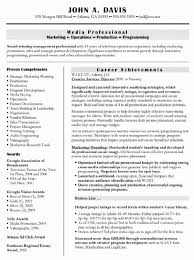 Funky Resume Art Director Pattern Examples Professional Resume