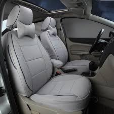 get ations toyota car seat rav4 ralink crown reiz camry vios cause dazzle carlo pulled four seasons seat