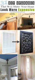 Small Picture Best 25 Cheap furniture ideas on Pinterest Cheap house decor