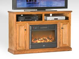 decoration cool sears electric fireplace for your contemporary