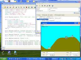 Basic Coding Language Basic Forge Liberty Basic Easy Programming For Windows