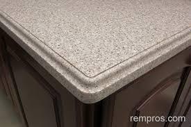 synthetic stone synthetic countertops 2018 butcher block countertops