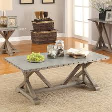 coaster coffee table decor photo gallery