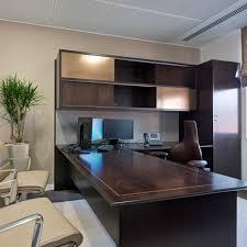 Image Design Ideas Amazing Custom Office Furniture Your Home Idea Custom Office Desk Architecture Modern Idea Queerswingcom Furniture Custom Office Desk Architecture Modern Idea For Amazing