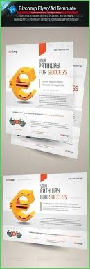 Pamplet Templates Drug Pamphlet Template