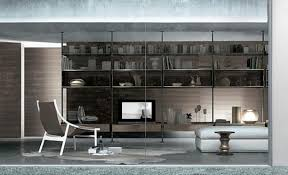Contemporary Shelves modern book shelves lazulo fortable on furniture with 5495 by xevi.us