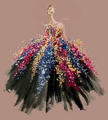 Nift Diploma Courses In Fashion Designing Academyoffashiontailoring Academy Of Art Design Estd