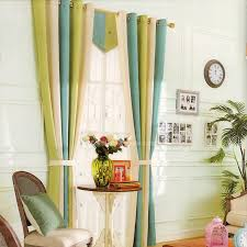 natural curtains blue rugby stripe curtains navy patterned curtains blue striped ds