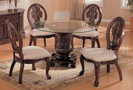 picture of tabitha dining set