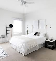 inspirations bedroom furniture. Bedroom:Bright Scandinavian Bedroom Picture Inspirations Minimal Interior Pinterest Designs Ideas Sets 96 Bright Furniture N