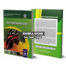 Download download buku gapura basa sunda kelas 8 pictures revisi pdf download buku gapura basa sunda kelas 8. Download Buku Kirtya Basa Kelas 8 Pdf E Guru