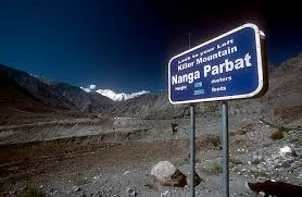 nanga-parbat-dangerous-roads-in-the-world-labnol.org