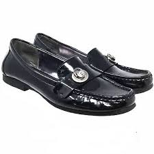 Sanita Shoe Size Chart Sanita Daisy Dolce Clog Shoes Womens Size Eur 37 Us