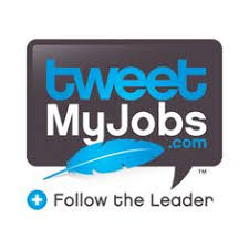 Top Job Search Websites 7 Best Job Search Websites Images Job Search Websites Job Seekers