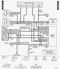 Great subaru outback wiring diagram photos electrical and wiring