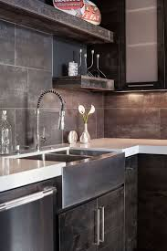 Modern Kitchen Tiles 25 Best Ideas About Modern Kitchen Tiles On Pinterest