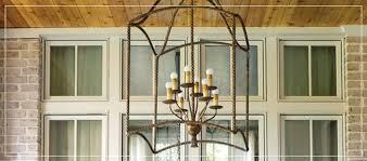 currey pany luxury lighting decorative home light fixtures currey co lighting