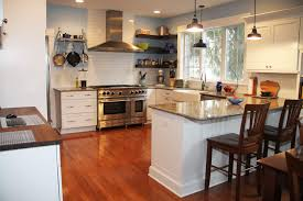 Family Kitchen Bright Casual Family Kitchen Kitchens Projects Repp