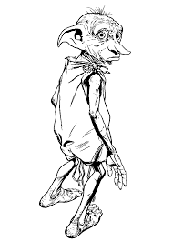 House Elf Cliparts Free Download Clip Art Free Clip Art On