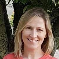 Fiona Spratt - Director of HR EMEA, Managing Director NETGEAR International  Limited - NETGEAR   LinkedIn