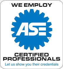 Image result for ASE LOGO