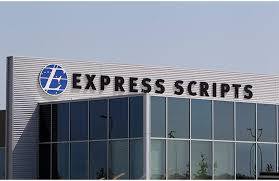 Express Scripts Customer Service How Express Scripts Makes Money The Delivery Of